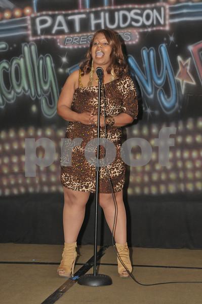 Comedy April 2012 Matteson-26