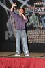 Comedy April 2012 Matteson-23