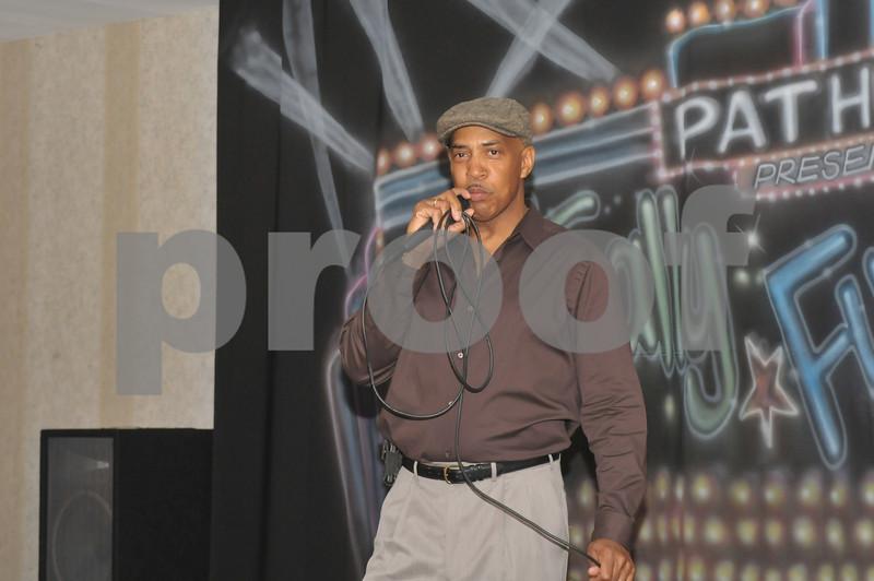 Comedy April 2012 Matteson-15