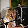 Callie Weiss in Montour Iowa Sept  2008 AA060739