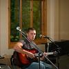 Callie Weiss in Montour Iowa Sept  2008 AA060746