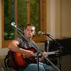 Callie Weiss in Montour Iowa Sept  2008 AA060747