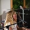 Callie Weiss in Montour Iowa Sept  2008 AA060740