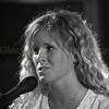 Callie Weiss in Montour Iowa Sept  2008 AA060729 1