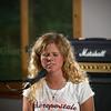 Callie Weiss in Montour Iowa Sept  2008 AA060732