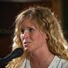 Callie Weiss in Montour Iowa Sept  2008 AA060729