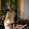 Callie Weiss in Montour Iowa Sept  2008 AA060745