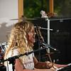 Callie Weiss in Montour Iowa Sept  2008 AA060741