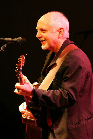 Phil Keaggy_086 [1752x1168]