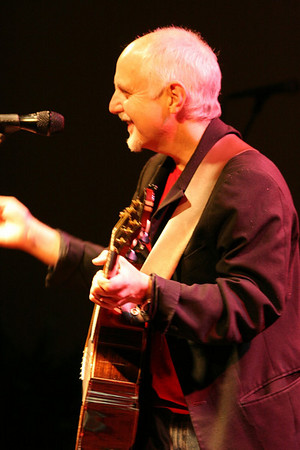 Phil Keaggy_084 [1752x1168]