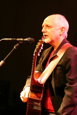 Phil Keaggy_085 [1752x1168]