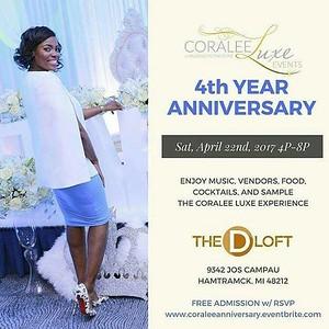 D Loft  4-22-17 Saturday
