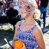 Del Sur Fall Festival_20161015_173-2
