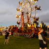 Del Sur Fall Festival_20161015_373