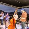 Del Sur Fall Festival_20161015_376
