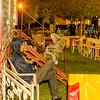Del Sur Fall Festival_20161015_390-2