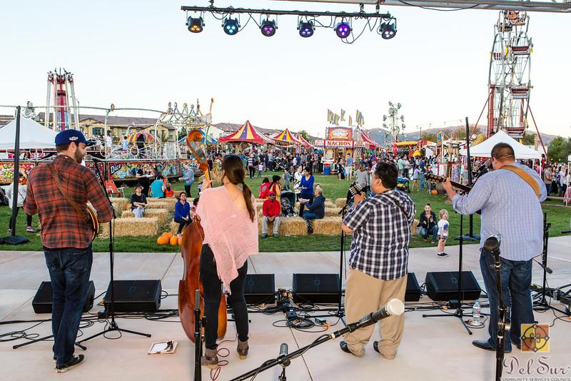 Del Sur Fall Festival_20161015_338