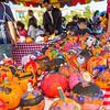 Del Sur Fall Festival_20161015_238-2