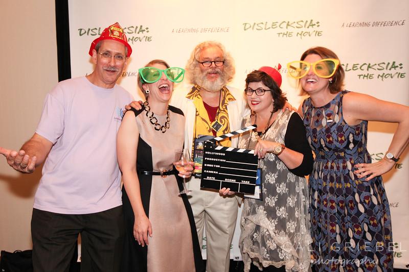 dislecksia-party-IDA-SD-139