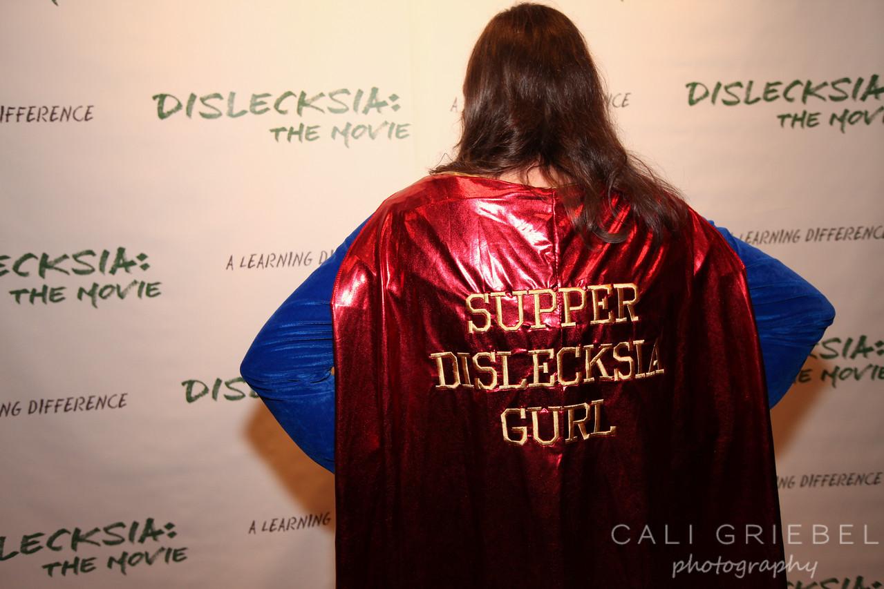dislecksia-party-IDA-SD-121