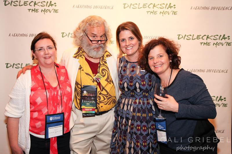 dislecksia-party-IDA-SD-138