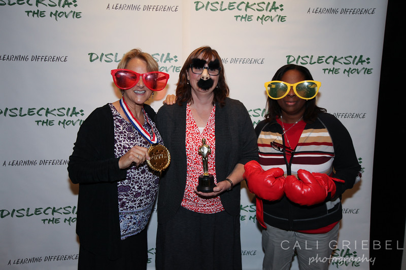 dislecksia-party-IDA-SD-19