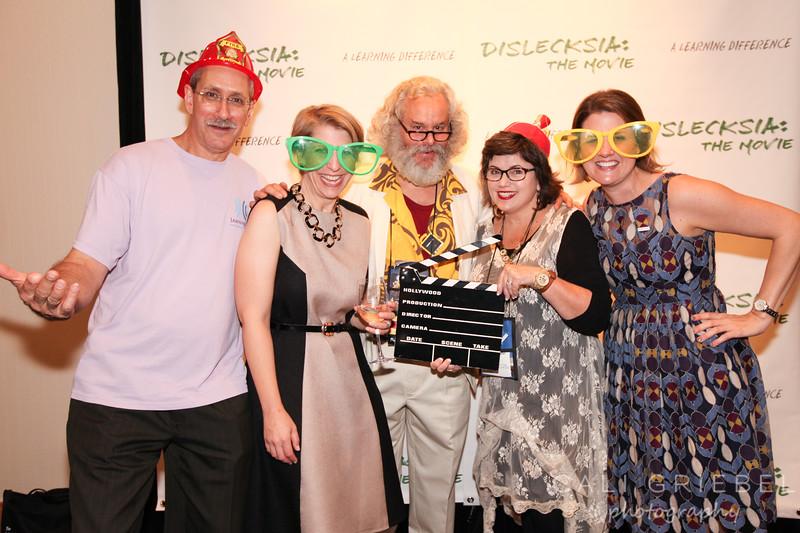 dislecksia-party-IDA-SD-141