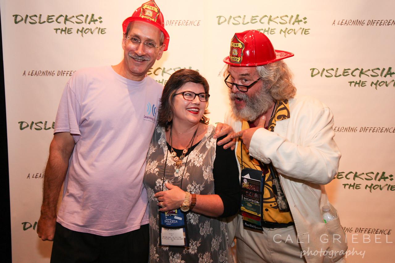 dislecksia-party-IDA-SD-221
