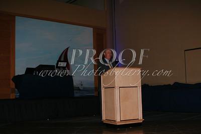 Sat Speakers