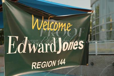 Edward Jones Region 144 Summer Mtg 2012