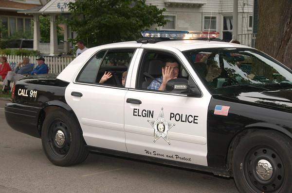 "© Copyright 2009 Bill O'Neill -  <a href=""http://www.Elginet.com"">http://www.Elginet.com</a>"