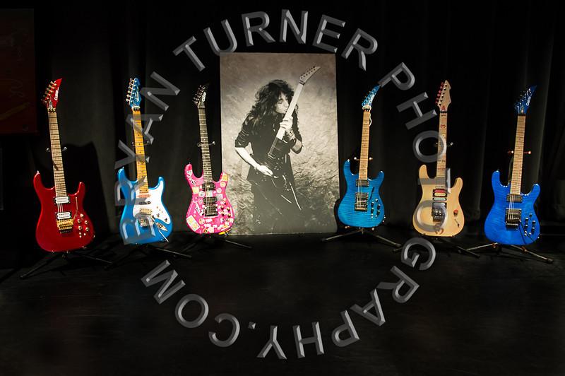 Turner-0162