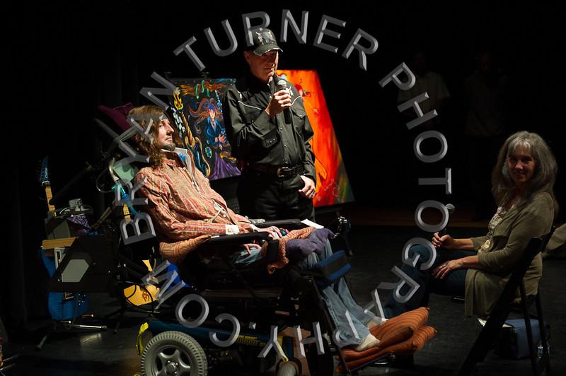 Turner-0259
