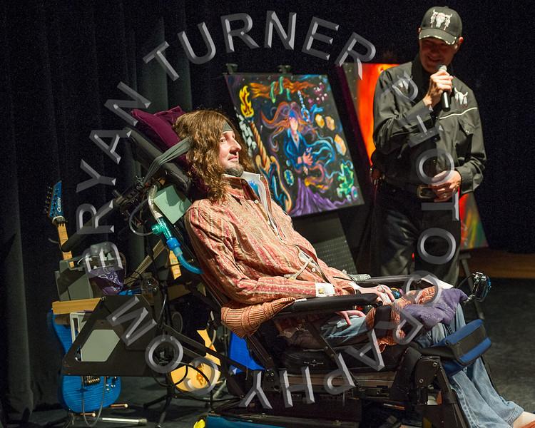 Turner-0257