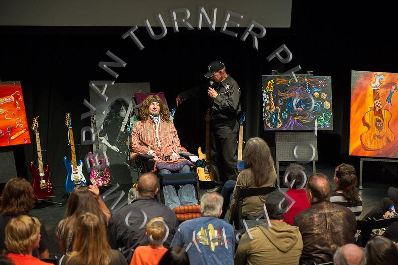 Turner-0299