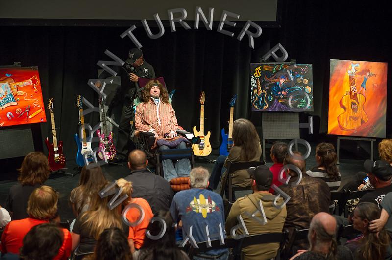 Turner-0301