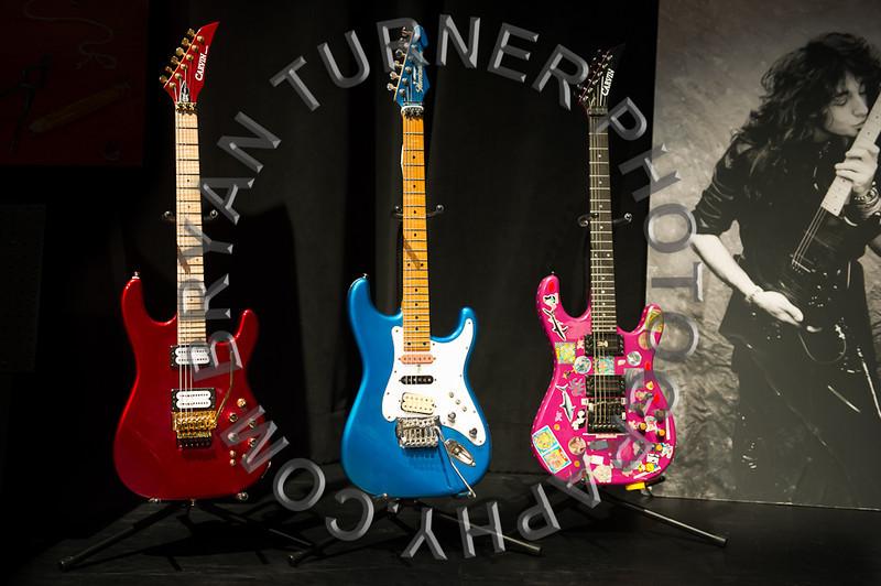 Turner-0166