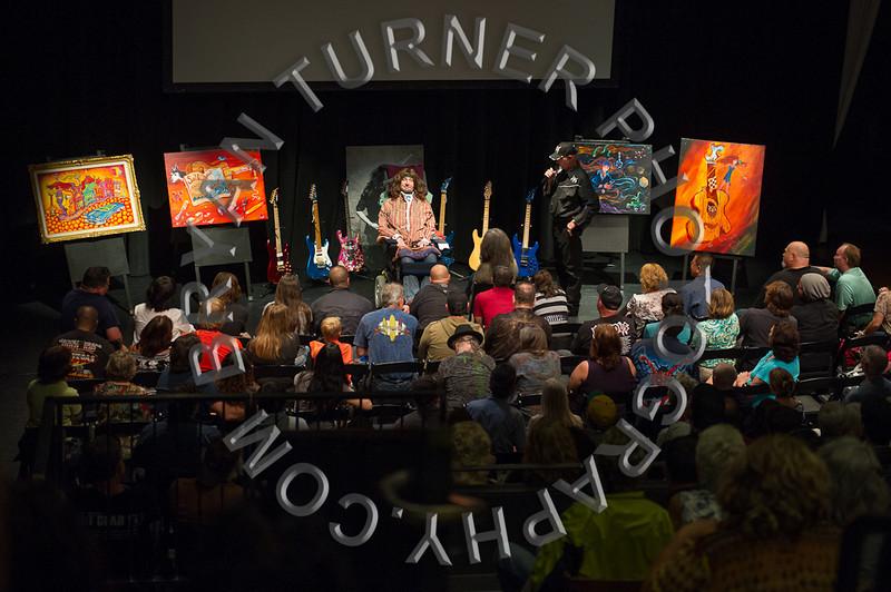 Turner-0283