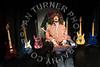 Turner-0226