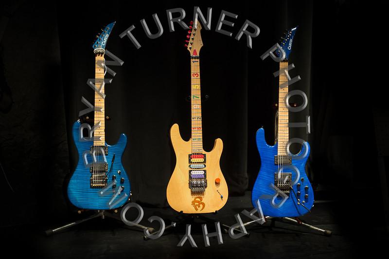 Turner-0164