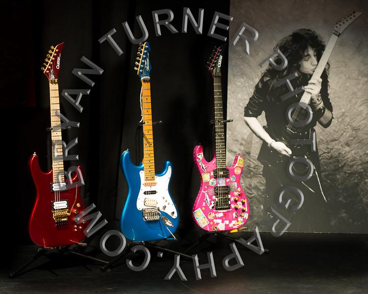 Turner-0155