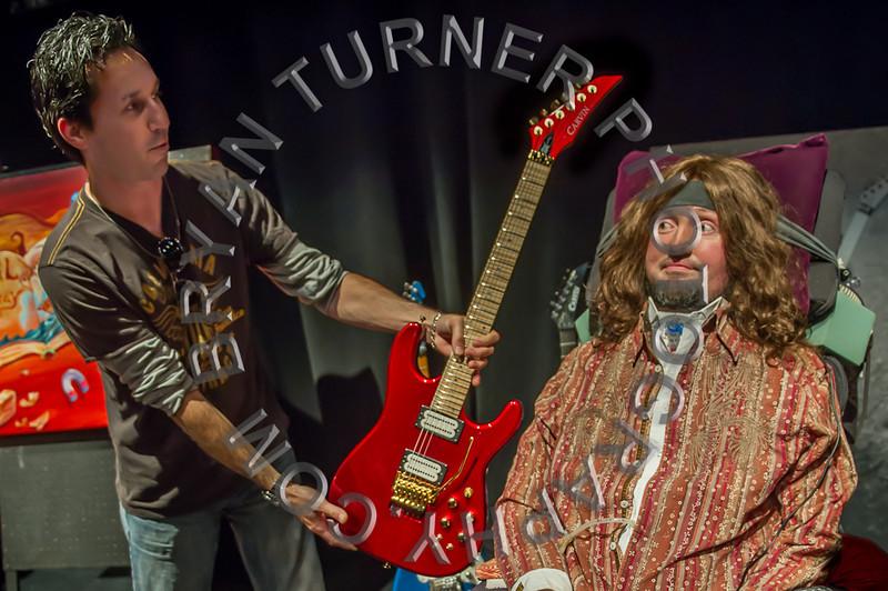 Turner-0315-5