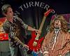 Turner-0315-6