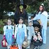 SH_Halloween -- Wizard of Oz group