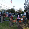 KB_Halloween -- line at Balcony House