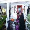 KB_Halloween -- good witch at 51 Main Street