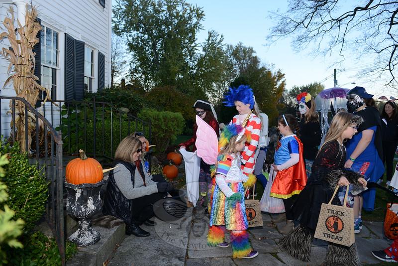 KB_Halloween -- 18 Main Street
