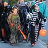 SH_Halloween boys