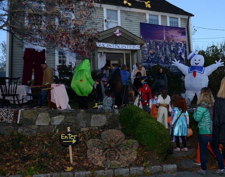 KB_Halloween -- 6 Main Street