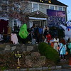 KB_Halloween -- 6 Main Street